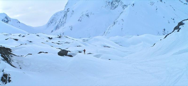 Twentymile Glacier Crust Ski - P4110029.JPG