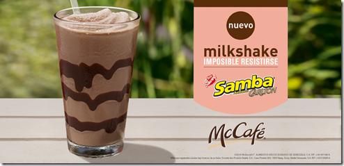 843x403 Milkshake Samba Avellana