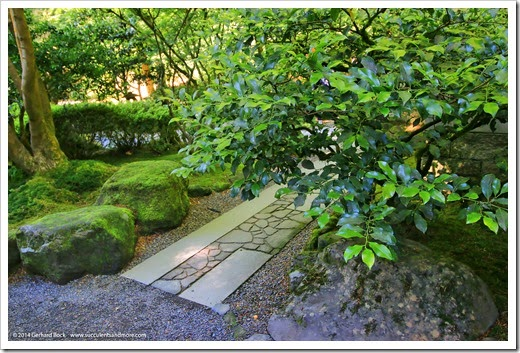 140712_PortlandJapaneseGarden_012