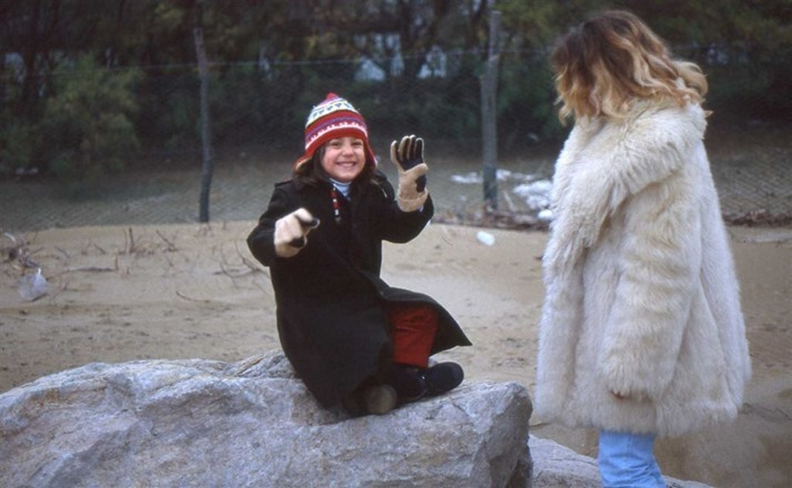 1980-10 Jesolo (7)