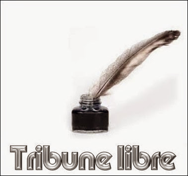 Tribune libre2
