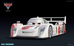 CARS-2_shu_1920x1200