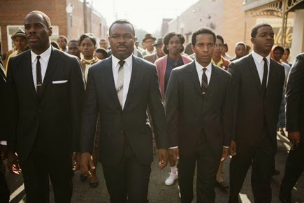 Selma 73