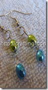 handmade earrings (19)