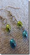 handmade earrings (19)