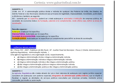 amostra ebook adm