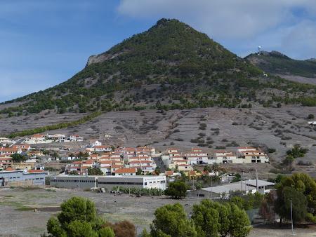 16. Porto Santo.JPG