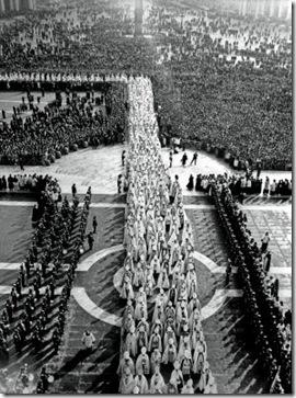 Concilio Vaticano II e
