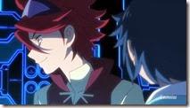 Gundam Build Fighters  - 01 -16
