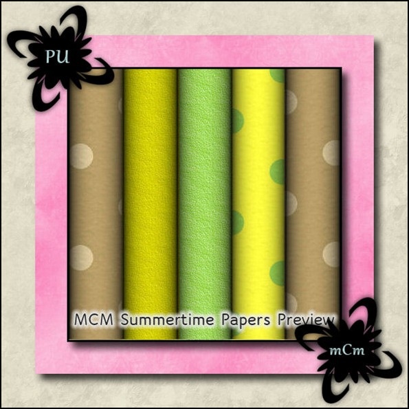 mcm-summertime-paper preview2