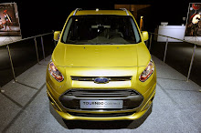 2013-Ford-Tourneo-Connect-4