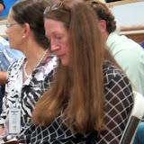 Maui Weekly Editor Debra Lorden