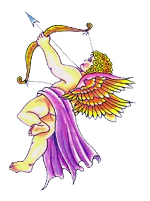 angel_fairy_tattoo_designs_44