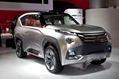 Mitsubishi_Concept_GC-PHEV_2