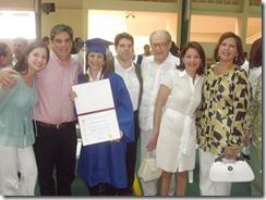 Graduacion Melanie y Juliette  (30)