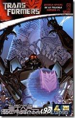 P00005 - Transformers_ The Reign o