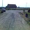 tale-cesta-2004-007.jpg