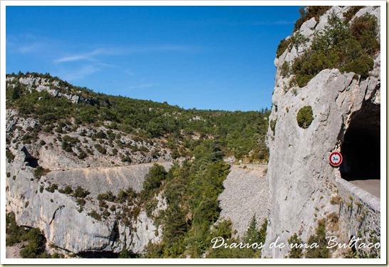 Mont Ventoux-60