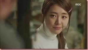 Miss.Korea.E01.mp4_003156050