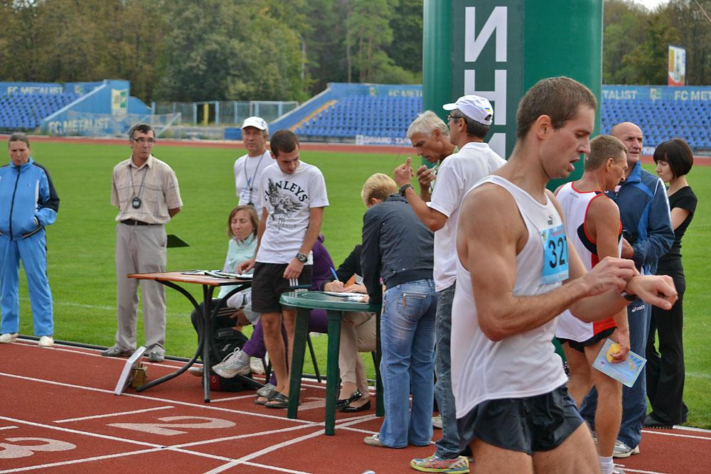 Харьковский марафон 2012 - 184