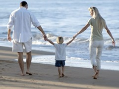 The Importance of a Life Insurance Policy