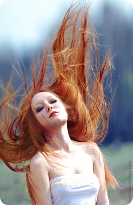 flying_hair_by_pure_insomnia-d3f566g