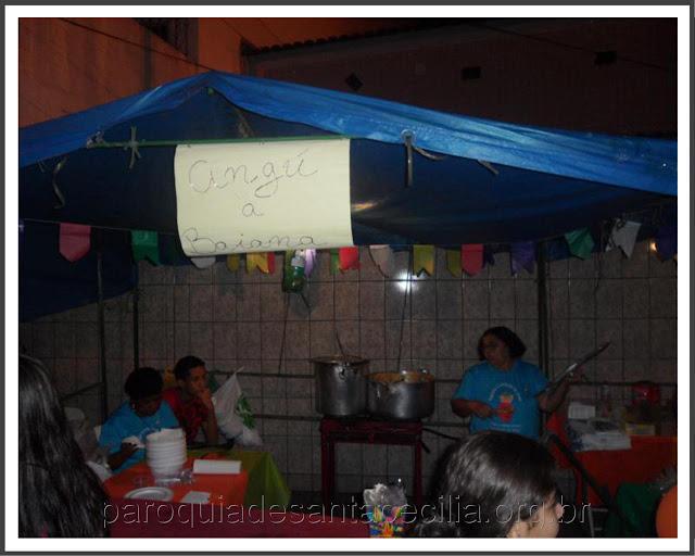 Festa Junina SCJ  -8-2012.jpg