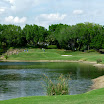 Orlando FL - Grand Cypress Golf Club