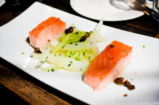 Home - Verlasso Salmon 03.jpg