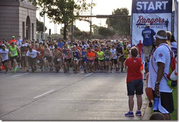 Rangers Labor Day 5K (7)