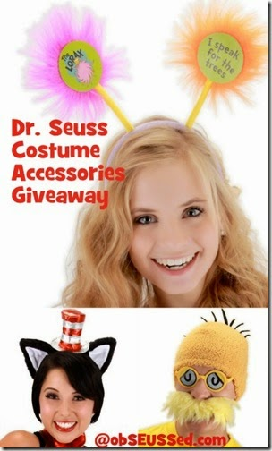 Dr_Seuss_Costumme_Giveaway_obSEUSSed