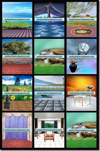 ... psd file best studio background psd as indoor studio 14 files free