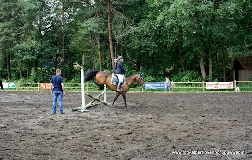 bosruiterkens springconcours 05-06-2011 (4).JPG