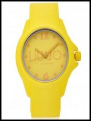 20130523103452-orologio_liu_jo_enjoy_tlj277_gomma_arancio_giallo