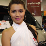 philippine transport show 2011 - girls (78).JPG