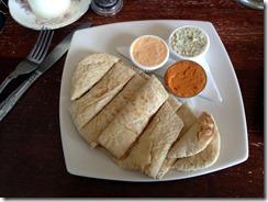 Dips-&-Bread-2