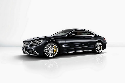 Mercedes-S65-Coupe-05.jpg