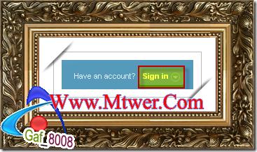 Twitter.Www.Coderg.Com.1