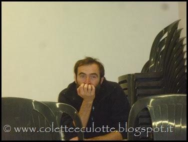 Mamme Che Leggono 2013 - 29 dicembre - Merenda con Sala Presente (32)
