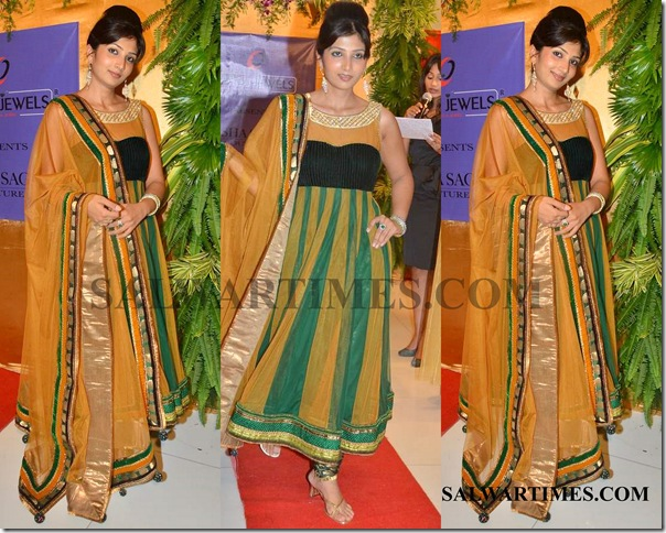 Nisha_Sagar_Collection