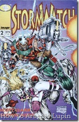 P00003 - Stormwatch v1