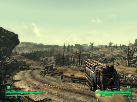 335075-fallout-3-windows-screenshot-welcome-to-the-world-of-tomorrow