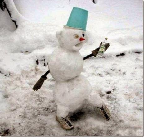 russian-winter-fun-017