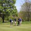 Golf Outing - Meadowbrook.jpg