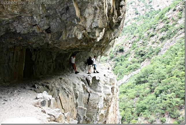 2012 Vakantie Pyreneeen 098