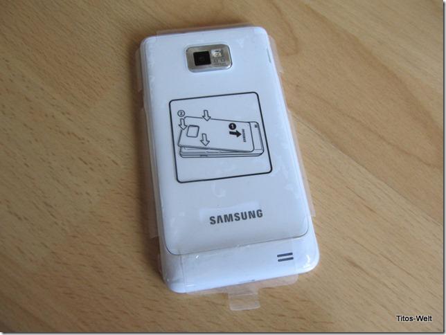 Galaxy S2 Eins 05.11.2011 10-43-07