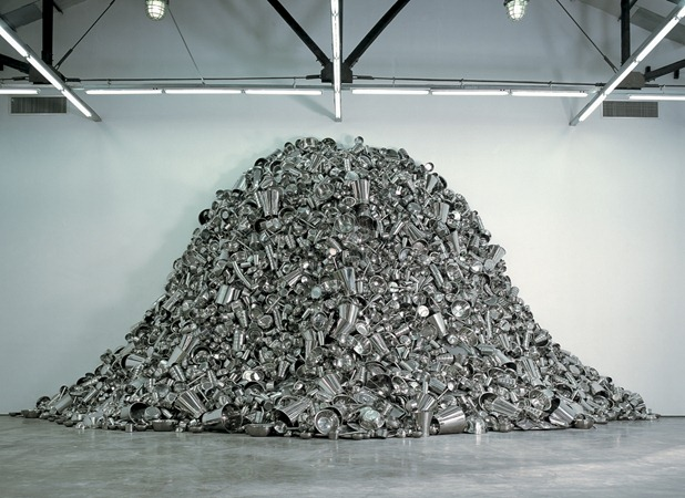 subodh gupta 4