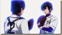 Diamond no Ace - 46 -3
