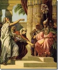 jacob-sees-joseph-again-in-egypt