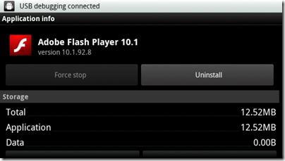 flash-10.1-android-2.2-froyo